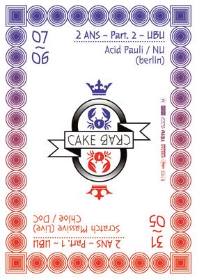 CRAB_CAKE_2_ANS_PART_2_R1R2