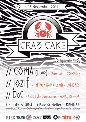 CRAB_CAKE_EPISODE3_R1R2