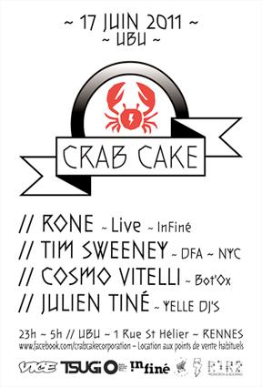 CRAB_CAKE_FIRST_R1R2